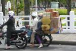 2010 Vietnam